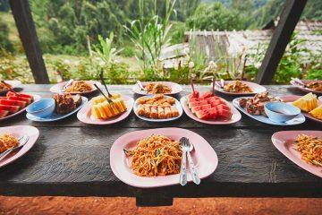 Goedkope-vakantie-naar-Hua-Hin-Thailand11