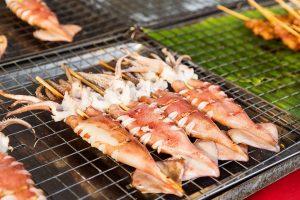 Goedkope-vakantie-naar-Hua-Hin-Thailand12
