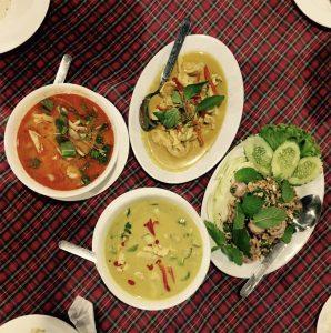 Goedkope vakantie naar Hua Hin, Thailand14