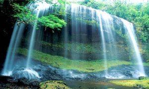 Goedkope vakantie naar Hua Hin, Thailand8