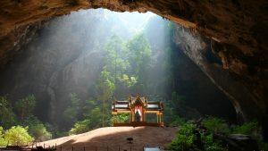 Goedkope vakantie naar Hua Hin, Thailand9