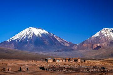 Het-hoogste-skigebied-ter-wereld-zonder-sneeuw-Boliva-Chacaltaya2