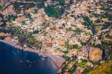 Hotels-in-de-baai-van-Positano3