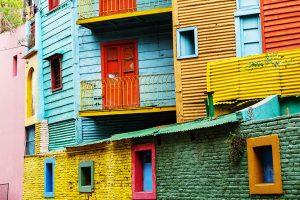 Vakantie-naar-Buenos-Aires-Argentinie1