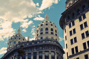 Vakantie naar Buenos Aires Argentinie2