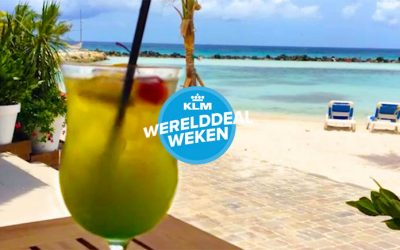 Wanneer-zijn-de-KLM-Werelddeal-weken-2019-januari-1
