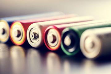 Welke-oplaadbare-AA-batterij-voor-Apple-Magic-Mouse1