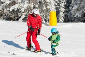 kassakorting-bij-TUI-Wintersportvakanties 2019