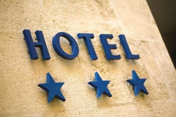 10-procent-kortingscode-hotels