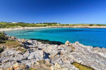Goedkope-Sunweb-vakanties-naar-Sardinie1