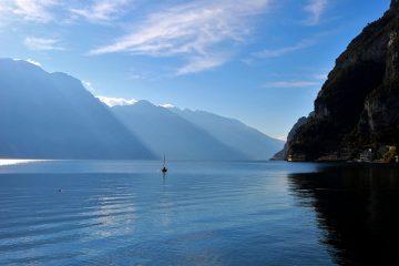 Tips voor een vakantie naar het Gardameer in Italie3