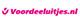 voordeeluitjes logo