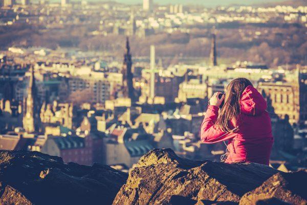 Weekendje-Edinburgh-en-Schotse-Hooglanden1