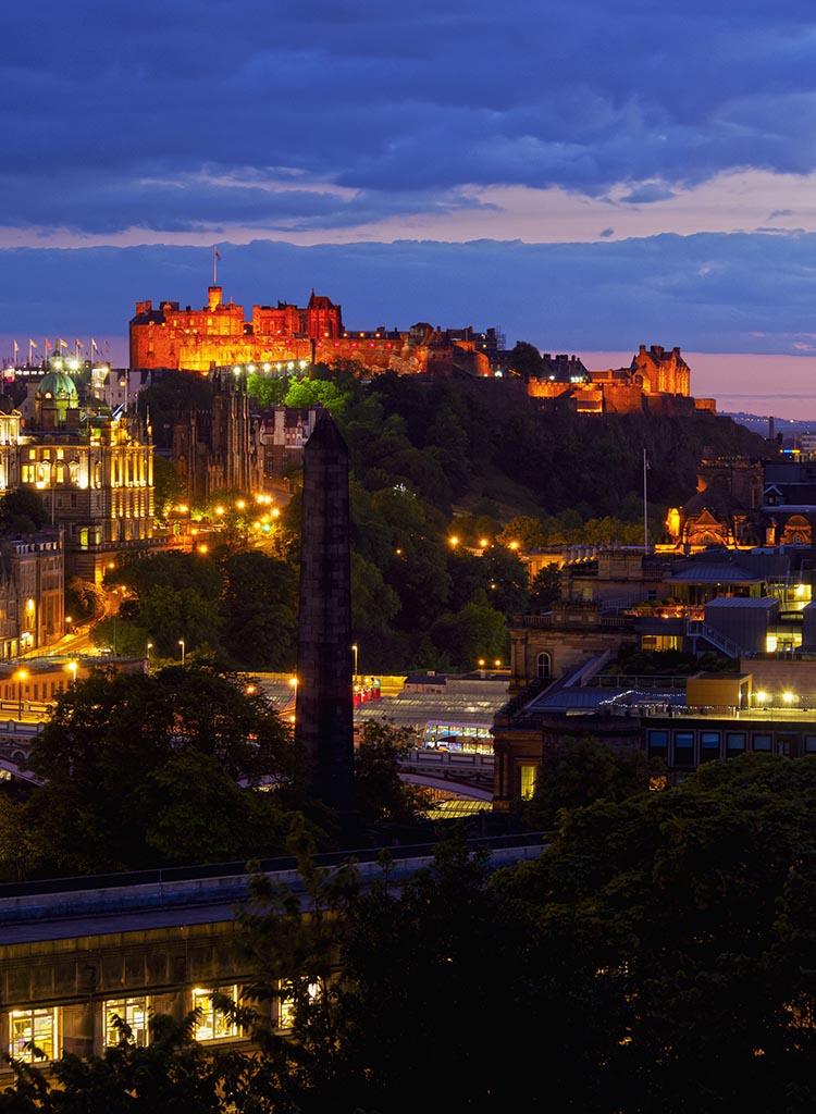 Weekendje-Edinburgh-en-Schotse-Hooglanden4