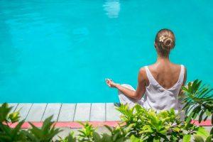 3-daagse-sapvasten-kuur-ter-voorbereiding-op-Detox-vakantie-2