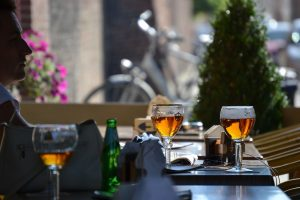Goedkoop weekendje weg naar Antwerpen 4