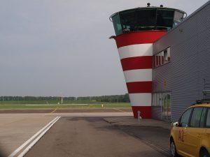 Straks vanaf Lelystad Airport naar Paramaribo en Kaapverdie1