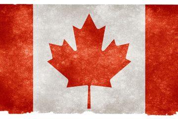 Visum en eTA Canada aanvragen1