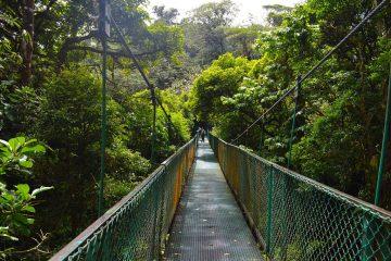 Tips voor een rondreis Costa Rica1