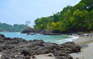 Tips voor een rondreis Costa Rica3
