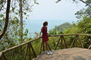 Tips voor een rondreis Costa Rica4