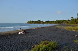 Tips voor een rondreis Costa Rica6