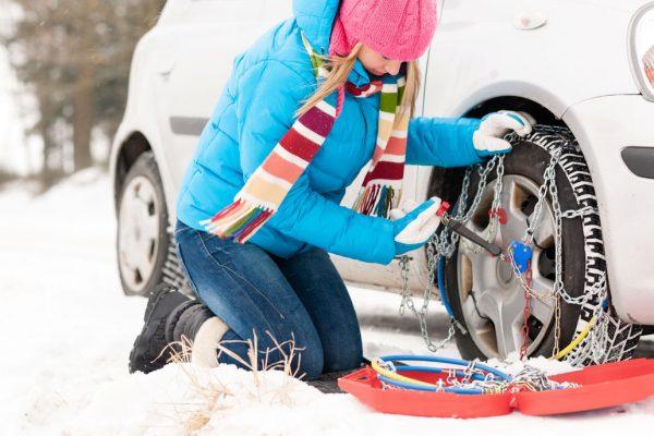 Waar in Europa zijn winterbanden en sneeuwkettingen verplicht2