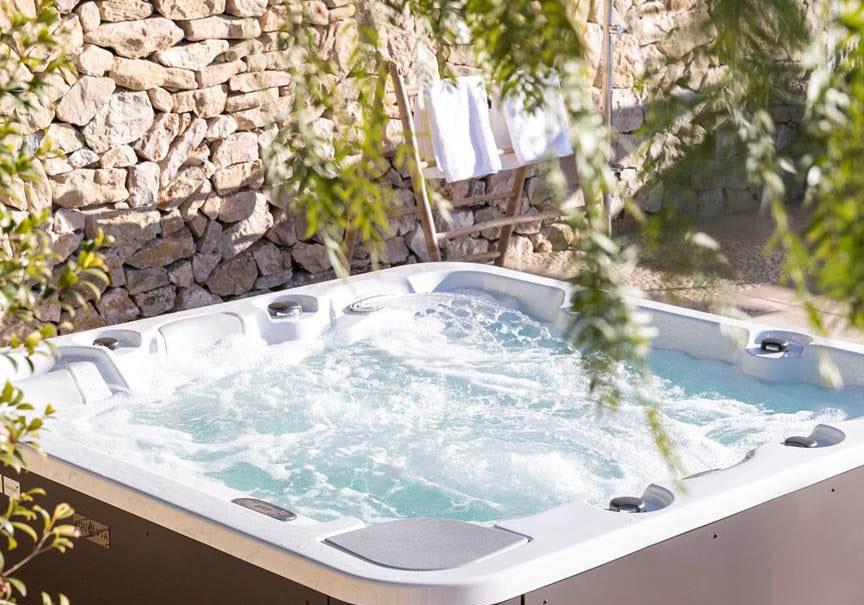 Ontspannen in een luxe yoga en wellness villa van Puur&Kuur in Spanje10
