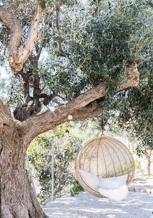 Ontspannen in een luxe yoga en wellness villa van Puur&Kuur in Spanje8