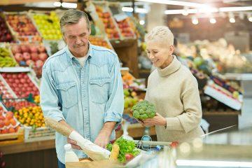 Met-creditcard-betalen-bij-Albert-Heijn-Supermarkten