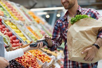 Met-creditcard-betalen-bij-Jumbo-Supermarkten