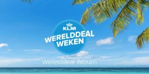 Wanneer-zijn-de-KLM-Werelddeal-weken-2020-september-1