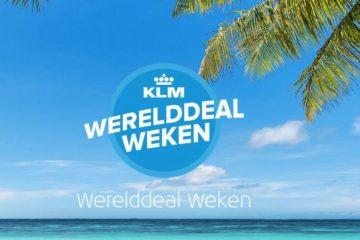Wanneer-zijn-de-KLM-Werelddeal-weken-2021-september-1