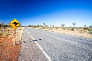 Een-reis-plannen-naar-Australie-goedkope-tickets-en-visum-1