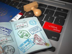 Een-reis-plannen-naar-Australie-goedkope-tickets-en-visum-3