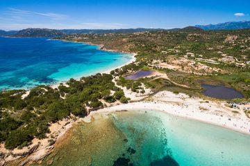 Onthaastvakantie-op-Corsica-5