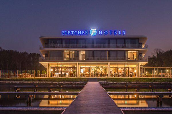 25-euro-actie-fletcher-hotels-4