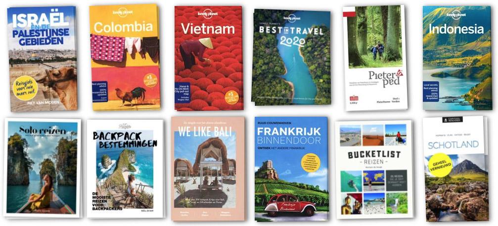 Goedkope-reisgidsen-met-tot-wel-40-procent-korting
