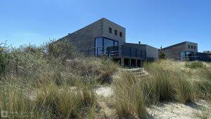 Luxe villa direct aan het strand van Ouddorp Oasis Parc Punt West huisje huren Concert at Sea 12
