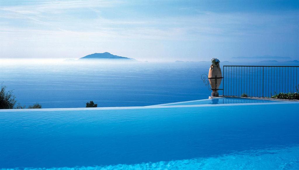 Caesar-Augustus-Hotel-Italy
