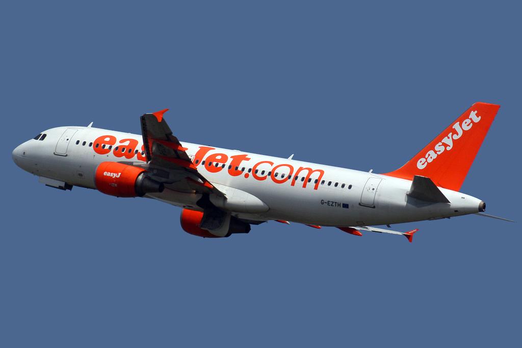 Easyjet-wil-gaan-vliegen-tussen-Amsterdam-en-Tel-Aviv