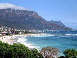 Goedkope KLM tickets naar Zuid-Afrika3