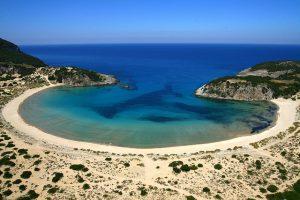Goedkope Sunweb vakanties naar Griekenland1