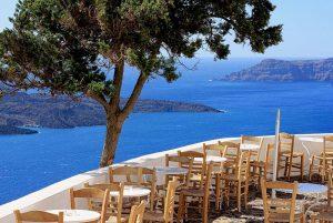 Goedkope Sunweb vakanties naar Griekenland3