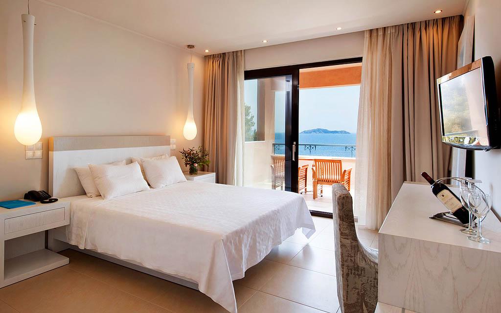 Hotelspecials aanbiedingen en kortingen | TravelersMagazine.nl