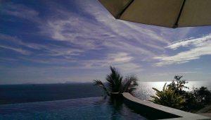 Koh-Phangan-Sunset-Hill-uitzicht1