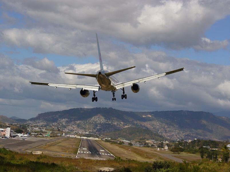 Meest-spectaculaire-vliegvelden-ter-wereld1.jpg