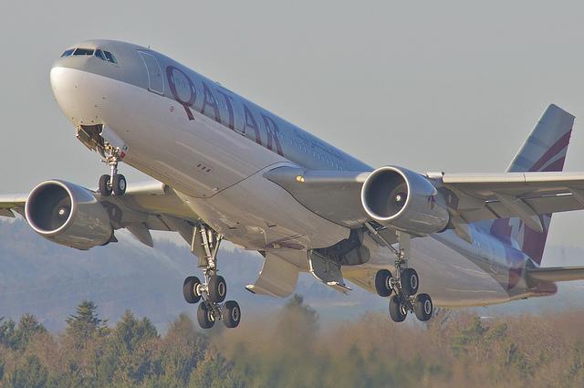 Qatar-Airways-opent-de-aanval-op-KLM-op-Schiphol2