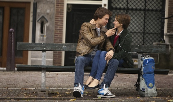 The_Fault_in_our_Stars_bench_Amsterdam_1