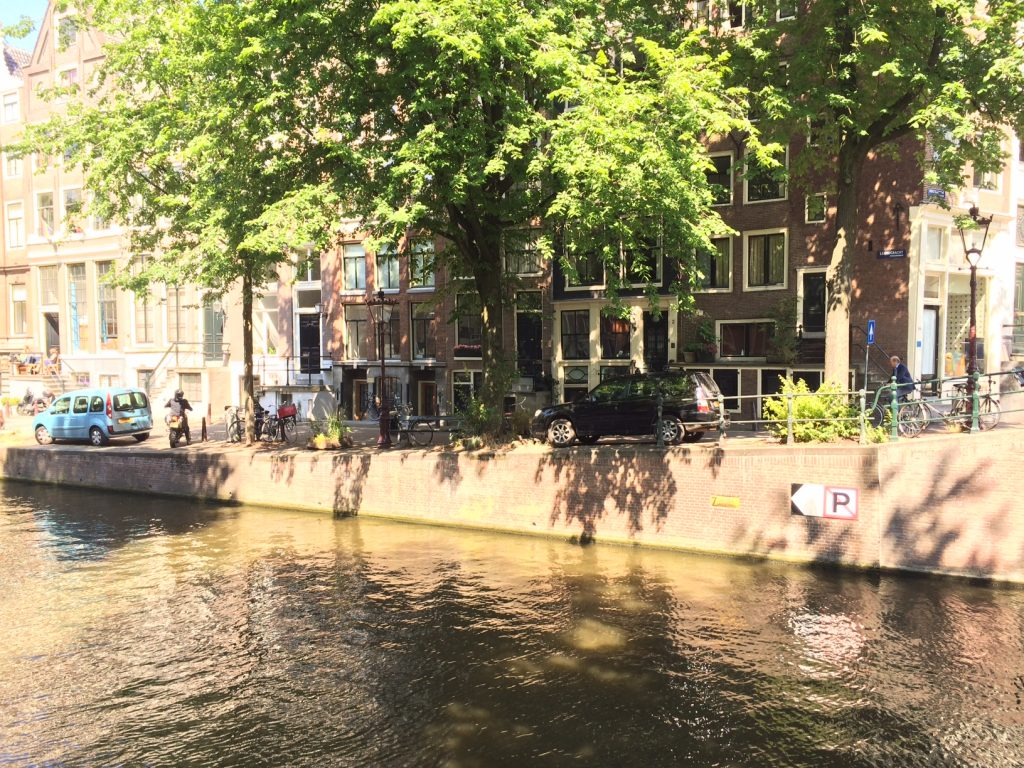 The_Fault_in_our_Stars_bench_Amsterdam_11